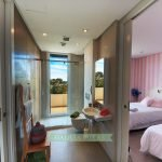 Villa Bascuas - Rooms with bathroom