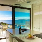 Villa Bascuas Outdoor Views