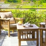 Holiday rentals in Galicia
