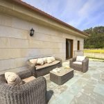 Houses for rent in Galicia